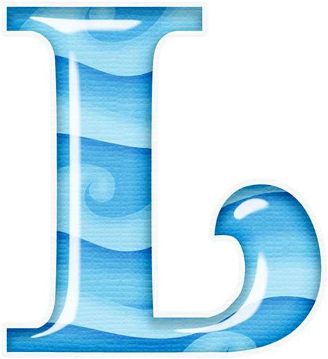 ceddorig  lettering alphabet bubble alphabet alphabet design