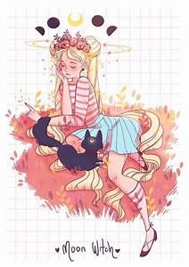 Die Besten 25 Rtl2 Anime Ideen Auf Pinterest