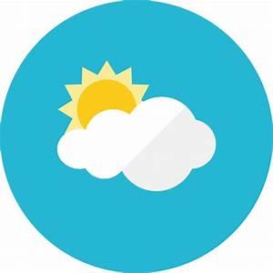 Cloudy Icon   Kameleon Iconset   Webalys