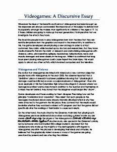 Writing A High School Essay Computer Addiction Essay Conclusion Examples High School Admission Essay Samples also Research Papers Examples Essays Computer Addiction Essay Data Analysis In Research Proposal Computer  Example Essay Thesis Statement