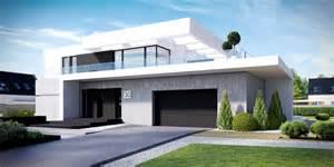 bauhaus architektur einfamilienhaus haus grundriss grundrisse bauhaus bungalow einfamilienhaus stadtvilla winkelbungalow still form