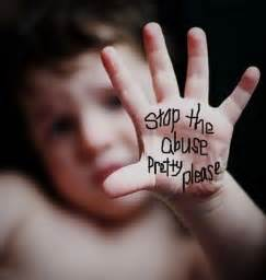 What Constitutes Child Sexual Abuse? Child Sexual Abuse