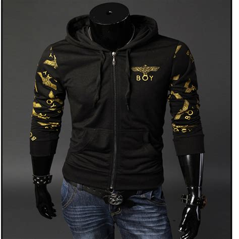 cool sweaters for guys cool hoodies guys fashion ql
