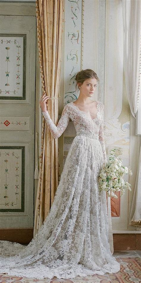 vintage bohemian wedding inspiration best 25 vintage wedding dresses ideas on lace