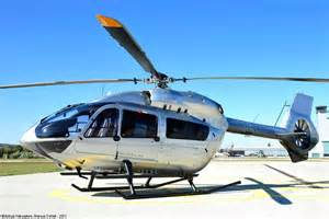 home interior design company airbus helicopters introduces all new h145 mercedes style