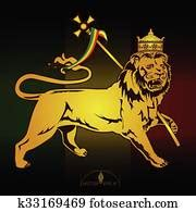 That is if you find enc that cover common area that of a ba chart, the enc would most likely will not cover the exactly same area as the ba chart. Haile Selassie Images   Our Top 40 Haile Selassie Stock ...