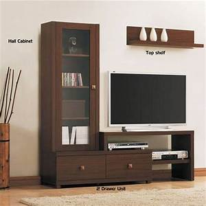 Living Room Furniture ENTERTAINMENTLCDTV UNITS MoBEL