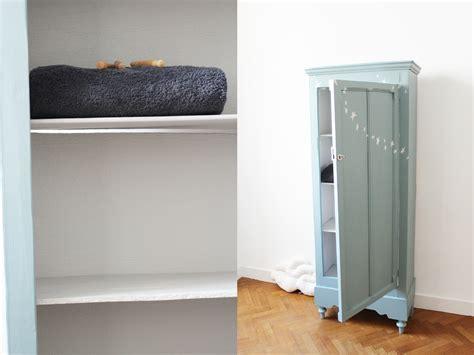 armoire chambre adulte pas cher armoire chambre pas cher