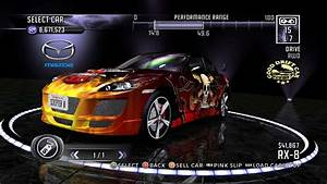 Juiced 2 Hot Import Nights PS3 Games Torrents