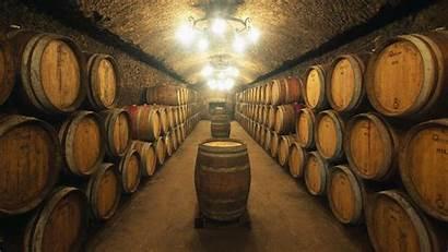 Barrel Wine Barrels Winery Ancient History Wood