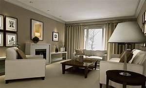 Living room wall decorating ideas interior design