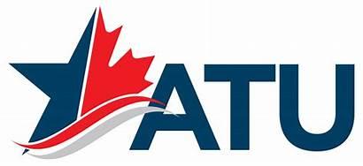 Atu Local Union Transit Amalgamated International Unions