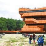 architectuurwandeling amsterdamse school architectuurnl