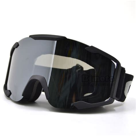 motocross goggles for glasses motocross goggles glasses cycling eye ware mx off road