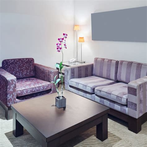 Sofa Centre 8 Sofa Centre Table In Contemporary Family Lounge 2bhk