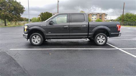 ford f 150 leveling kit forum html autos f150 leveling kit autos post