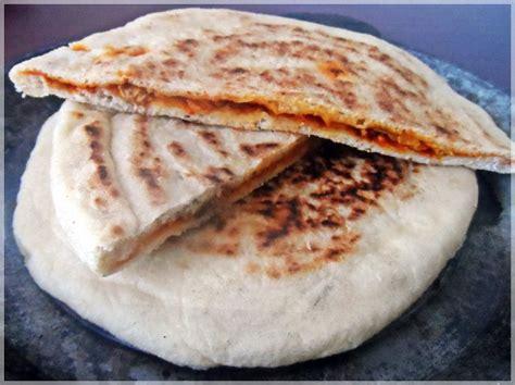cuisine tunisienne par nabila les 1583 meilleures images du tableau tunesisch eten sur nourriture tunisienne