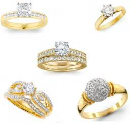 fashioned wedding rings beautiful variety of new wedding rings fashion today