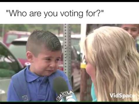 Funny Voting Memes - 20 sarcastic and funny voting memes that can totally make your day sayingimages com