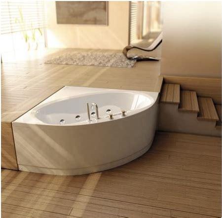 si鑒e pivotant pour baignoire les 233 quipements de salle de bain 2 fois moins chers avec