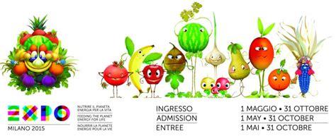 Biglietto Ingresso Expo by Biglietti Taroccati E Venditori Fantasma La Truffa