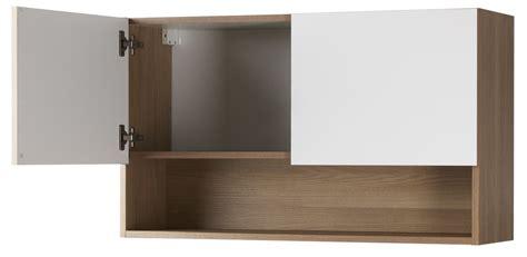 meubles haut de cuisine pas cher meuble de cuisine haut pas cher 3 idées de décoration intérieure decor