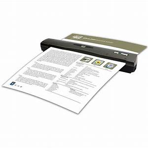 Adesso ezscan 2000 mobile document scanner ezscan 2000 bh for Mobile document scanner