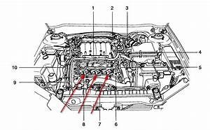 Kia Carnival Repair Manual