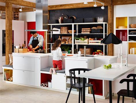offre cuisine ikea comptoir cuisine ikea ikea meuble bar cuisine