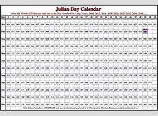 Julian Calendar 2019 calendar weekly printable