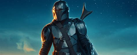 Bo-Katan Rumored to appear in The Mandalorian season 2 ...