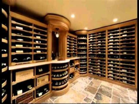 interview  revel custom wine cellars youtube