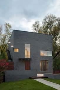 minimalist home design interior 30 best minimalist home designs presented on freshome freshome