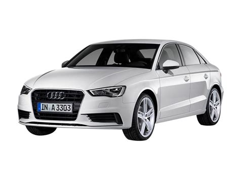 Audi A3 2017 Prices In Pakistan, Pictures And Reviews