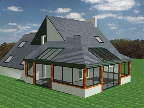 prix d une maison bois exemple prix maison bois qu est ce qu une maison viving with exemple prix maison bois juai