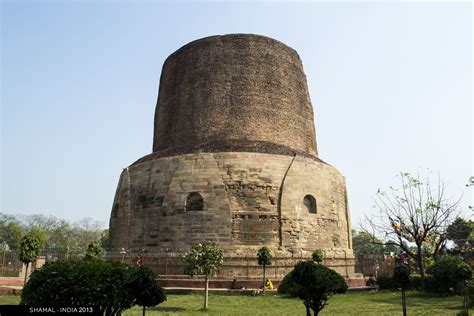 We did not find results for: Sarnath - Buddhist Pillar #India, #Travel, #Photography, # ...