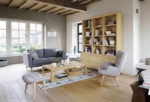 Maisons Du Monde 2014 Canap Nils Living Room Cozy