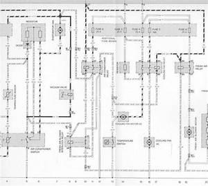 Coolant Fan Wiring - Po Got Me Good - Help - Page 3