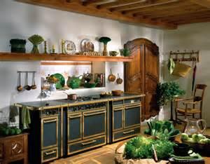godin cuisine meuble de cuisine godin objet déco déco