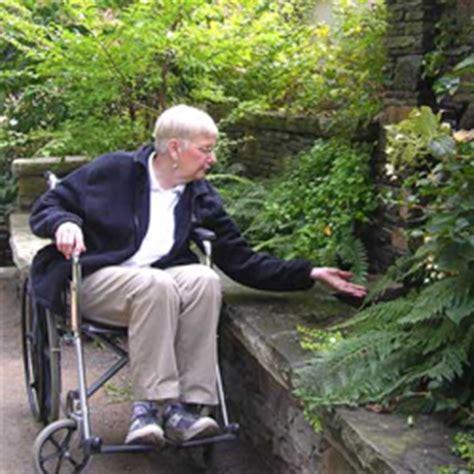 alzheimers and dementia asla org