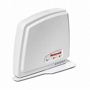 Termostato Honeywell Manual  Ud83e Udd47 Toptermostatos Com