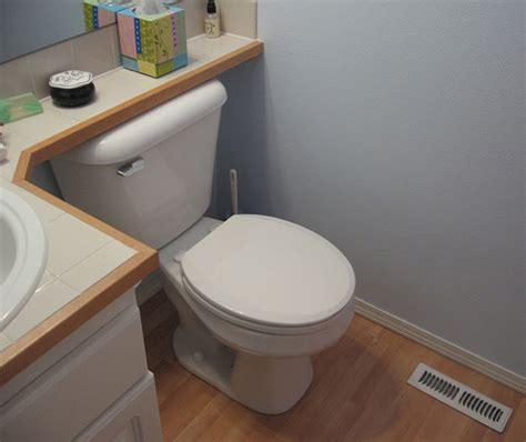make toilet flush better 32 architectural design fails that make zero sense