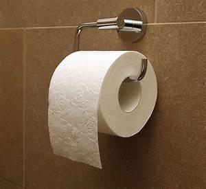 Hausmittel Verstopfte Toilette : 4 ungew hnliche hausmittel gegen verstopfung gesund heute ~ Watch28wear.com Haus und Dekorationen