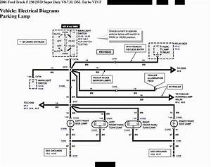 1989 Chrysler Lebaron Wiring Diagrams