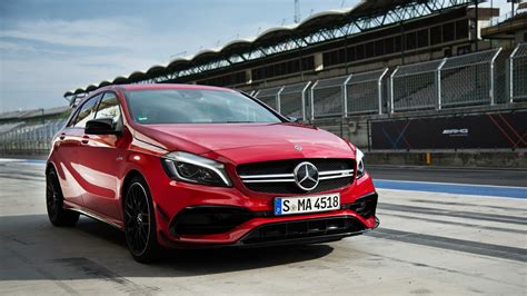 Compact Mercedes by Speed Date Mit Den Mercedes Compact Cars In Ungarn