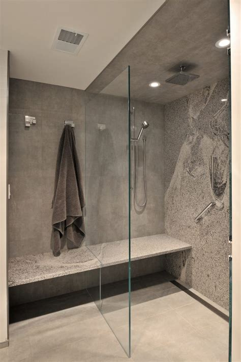 Brilliant Shower Grab Bars Remodeling Ideas with Towel ...