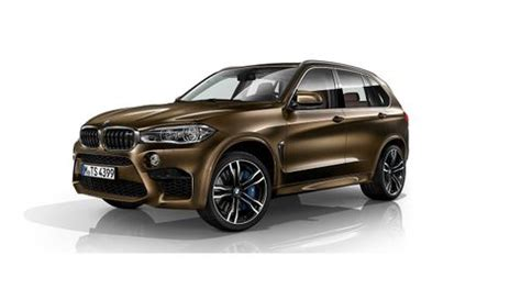Gambar Mobil Bmw X5 2019 by Bmw X5 M 2019 4 4t Xdrive In Uae New Car Prices Specs