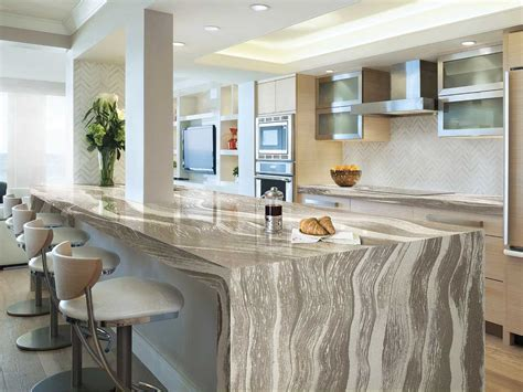 cambria quartz worktop gallery granite  quartz