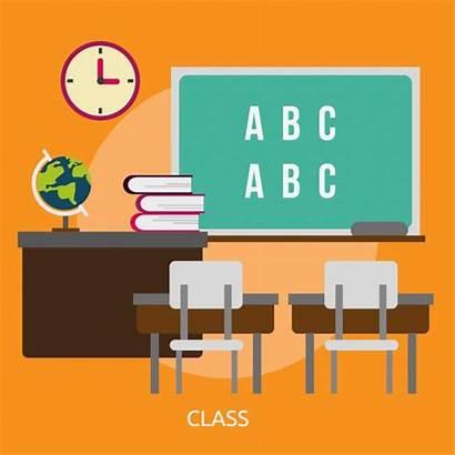 Classroom Class Aula Disegno Icon Classe Gratis