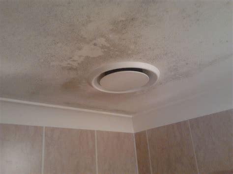 Bathroom Ceiling Mildew Beautiful How To Identify